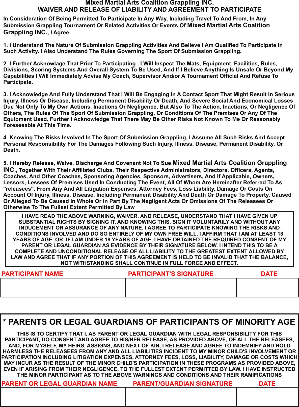 mmac-liability-waiver
