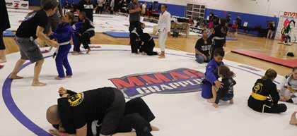 karate classes near me, Tampa, FL
